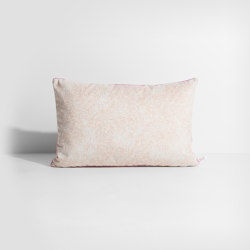 Volutes | Rectangular cushion | Cushions | Petite Friture