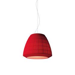 Bell SP 45 | Suspended lights | Axolight