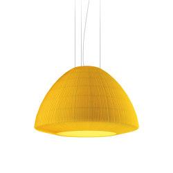 Bell SP 118 | Suspended lights | Axolight