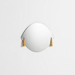 Panache | Small | Mirrors | Petite Friture