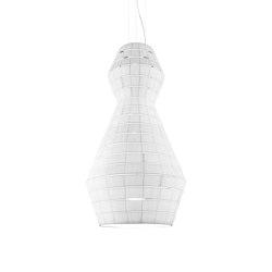 Layers SP B | Suspended lights | Axolight