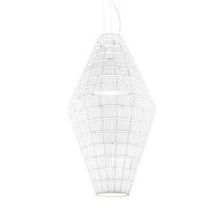 Layers SP C | Suspended lights | Axolight