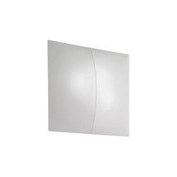 Nelly Straight PL 100 | Wall lights | Axolight