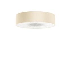 Skin PL 70 | Ceiling lights | Axolight