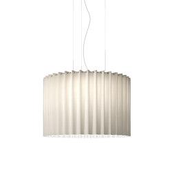 Skirt SP 100 | Lampade sospensione | Axolight