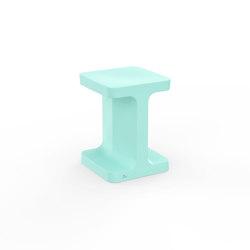 S1—450 | Tavolini alti | Les Basic