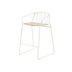 Chee Barstool H65 | Bar stools | SP01