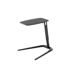 Free Stand | Side tables | Steelcase