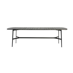 Eileen Dining Table 260 | Mesas comedor | SP01
