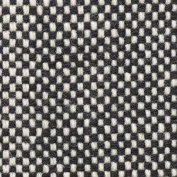 Duotone 191 | Formatteppiche | Kvadrat