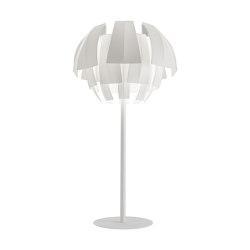 Plumage PT 180 | Free-standing lights | Axolight