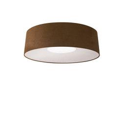 Velvet PL 100 | Ceiling lights | Axolight