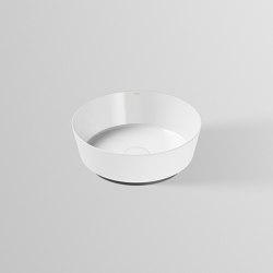 SB.CO375 | Wash basins | Alape