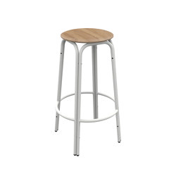 Formosa Bar Stool | Bar stools | Bogaerts Label