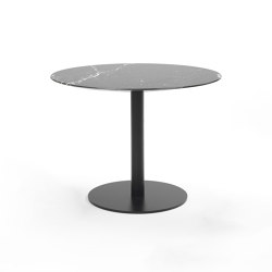Break Dining Table | Bistro tables | Marelli