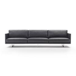 Blade Sofa | Sofás | Marelli