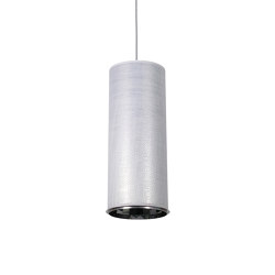 Reflector(S) 250 | Suspended lights | Hind Rabii