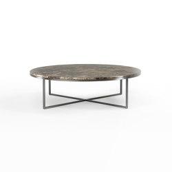 Frame Small Table | Tavolini bassi | Marelli