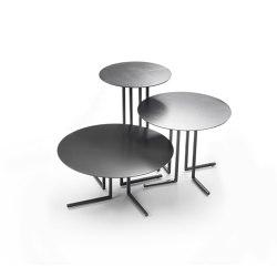 Elle | Coffee tables | Marelli