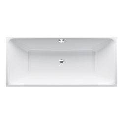 BetteLoft | Bathtubs | Bette