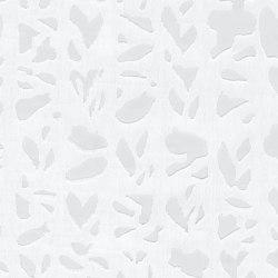 Willow - 01 ivory | Drapery fabrics | nya nordiska