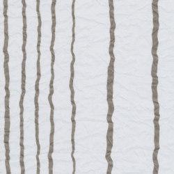 Allee - 01 walnut | Tessuti decorative | nya nordiska