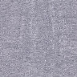 Taoki 2.0 - 24 lavender | Drapery fabrics | nya nordiska