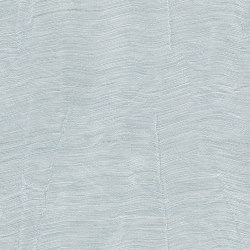 Taoki 2.0 - 23 sky | Drapery fabrics | nya nordiska