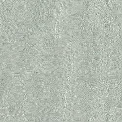 Taoki 2.0 - 22 minth | Drapery fabrics | nya nordiska