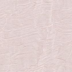 Taoki 2.0 - 21 rose | Tejidos decorativos | nya nordiska