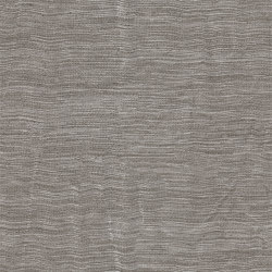 Taoki 2.0 - 05 graphite | Drapery fabrics | nya nordiska