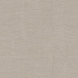 Taoki 2.0 - 04 natural | Drapery fabrics | nya nordiska