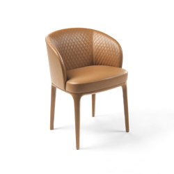 Paris Chair | Chairs | Marelli