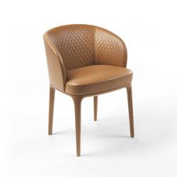 Paris Chair | Sillas | Marelli