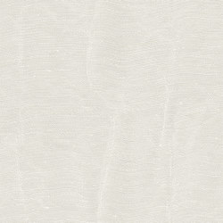 Taoki 2.0 - 01 ivory | Drapery fabrics | nya nordiska