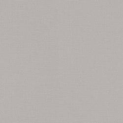 Amy - 01 taupe | Tejidos decorativos | nya nordiska