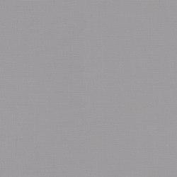 Amy - 09 graphite | Tejidos decorativos | nya nordiska