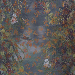 Ashley - 03 autumn | Drapery fabrics | nya nordiska