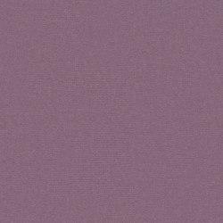 Rubino 2.0 - 03 mauve | Tejidos decorativos | nya nordiska