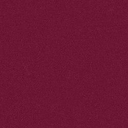 Rubino 2.0 - 05 burgund | Drapery fabrics | nya nordiska