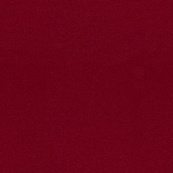 Rubino 2.0 - 06 ruby | Drapery fabrics | nya nordiska