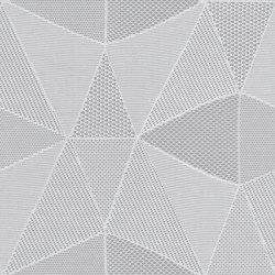 Ava - 01 white | Tejidos decorativos | nya nordiska