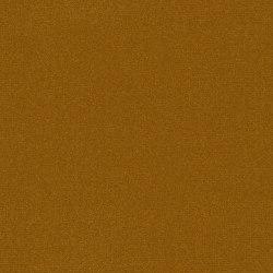 Rubino 2.0 - 09 mustard | Tejidos decorativos | nya nordiska