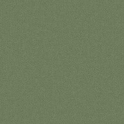 Rubino 2.0 - 12 jade | Drapery fabrics | nya nordiska