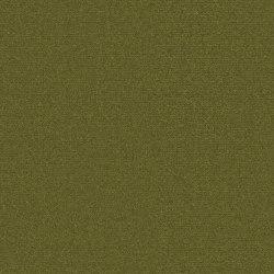 Rubino 2.0 - 13 olive | Tissus de décoration | nya nordiska