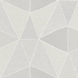 Ava - 02 ivory | Tejidos decorativos | nya nordiska