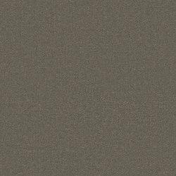 Rubino 2.0 - 15 moss | Drapery fabrics | nya nordiska
