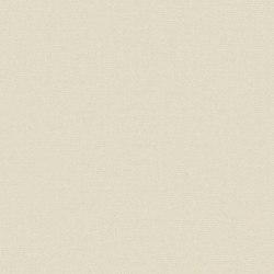 Rubino 2.0 - 17 ivory | Tessuti decorative | nya nordiska