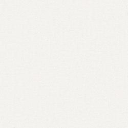 Rubino 2.0 - 18 white | Tissus de décoration | nya nordiska