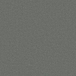 Rubino 2.0 - 26 stone | Tejidos decorativos | nya nordiska